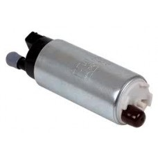 Walbro 255 LPH High Flow Fuel Pump