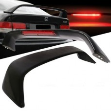 OEM Spec Replica of 99-00 Civic SI Wing with LED