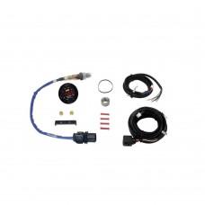 AEM X Series Wideband UEGO AFR Sensor Controller * Air Fuel Ratio