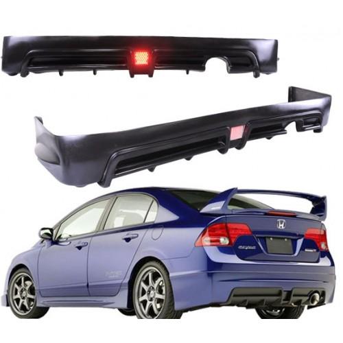 06~11 Honda Civic / Acura CSX Parts For Sale