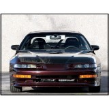 1992-1996 HONDA PRELUDE