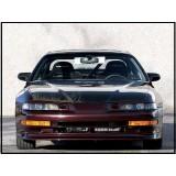 1992-1996 Honda Prelude