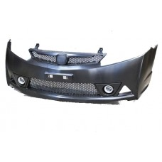 06-11 Civic 4 Door Mugen RR Front End Conversion Kit