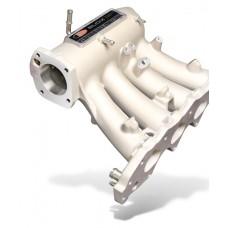 Blox Racing Version 3 Intake Manifold for B16 / B17 / ITR Engines