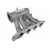 Skunk2 Pro Series Intake Manifold for B18A/B20 307-05-0280