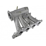 Skunk2 Pro Series Intake Manifold for B18C1 GSR  307-05-0270