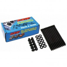 ARP High Performance Head Studs Kit