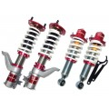 Truhart Street Plus Coilover  for 2001-2005 Honda Civic & Acura Rsx